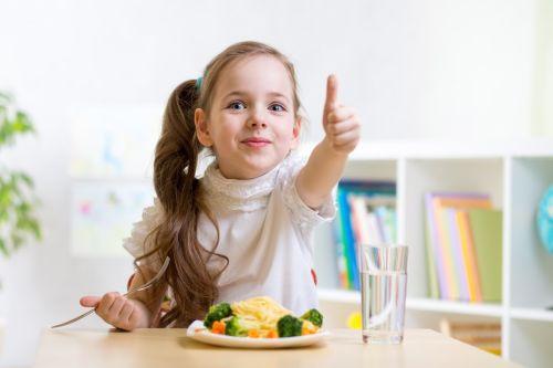 detoxifierea colonului la copii
