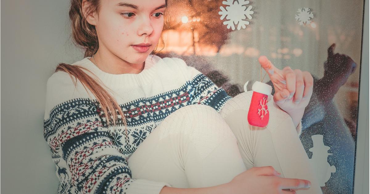 detoxifierea organismului inainte de sarcina
