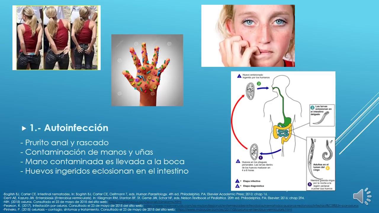 ovarian cancer with metastasis