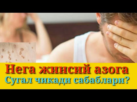 Curcuma, o plantă miraculoasă | Epoch Times România