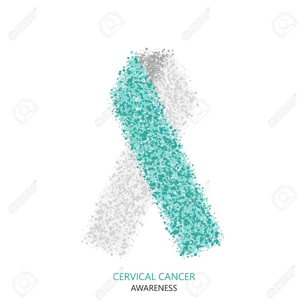 8 lucruri despre cancer de care ar trebui să fii conștient | ghise-ioan.ro