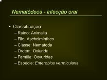 human papillomavirus vaccine lactation papillary urothelial lesion