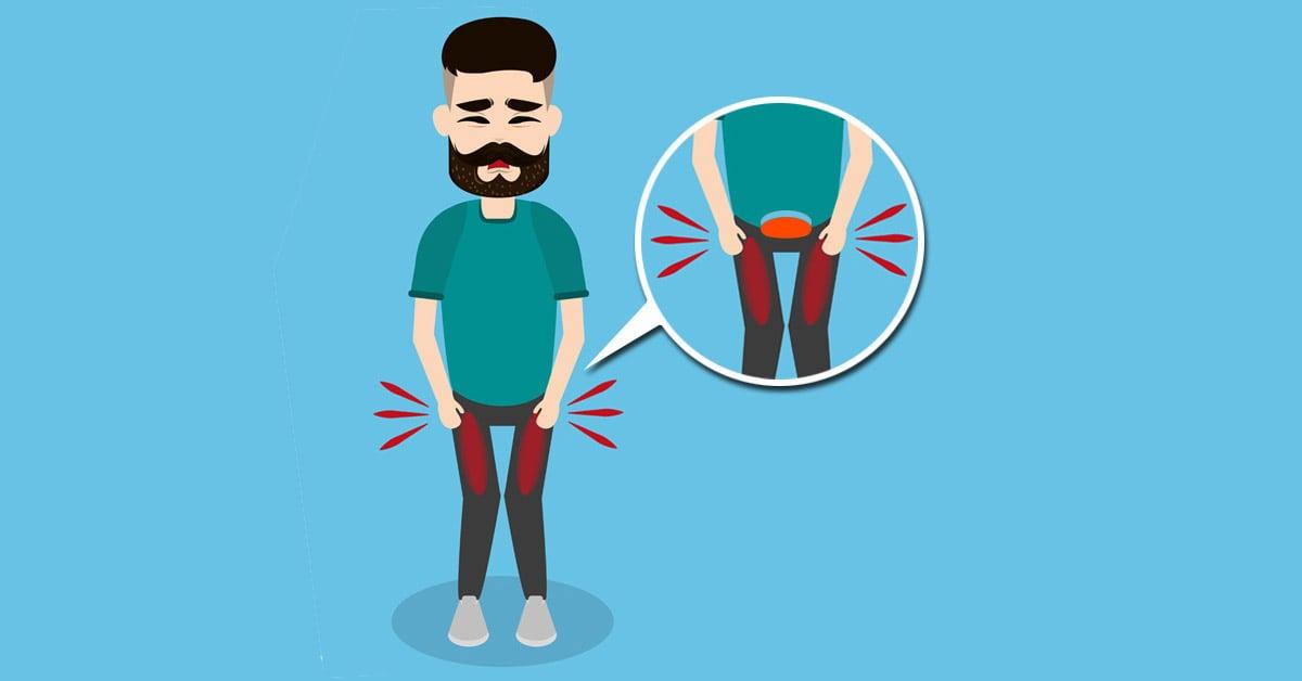 diferencia entre hpv y cancer de prostata