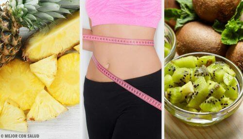 Semne Că Ai Nevoie Urgent De O Dietă De Detoxifiere. Cum Te Anunță Corpul | Libertatea