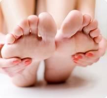 Simptome de prostatită de fibroză