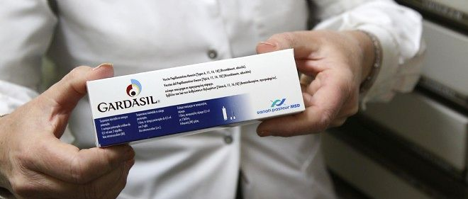 hpv papillomavirus traitement papillary thyroid cancer immunotherapy