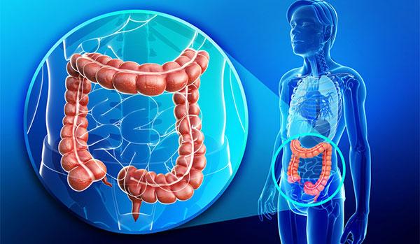 cancerul uterin se poate trata