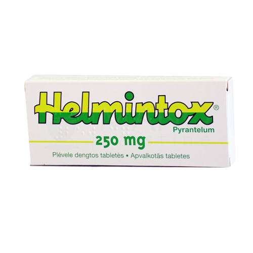 helmintox uses viermisori oxiuri tratament