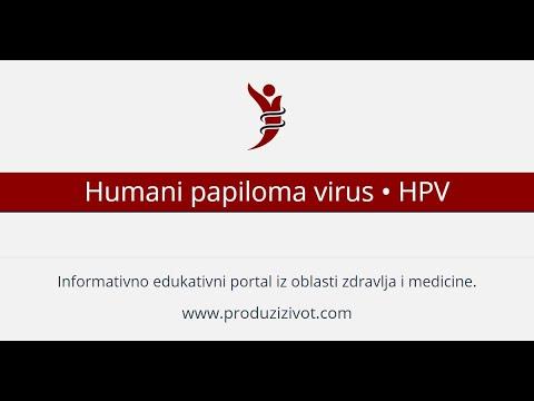 papillomavirus la gi respiratory papillomatosis hereditary