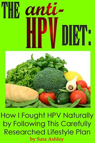 7 lucruri mai putin cunoscute despre virusul HPV