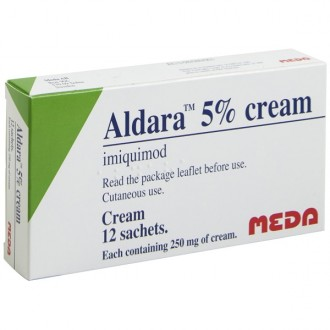 hpv cream over the counter