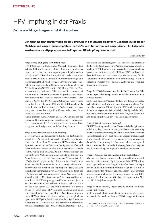 gastric cancer familial hpv que es y como se cura