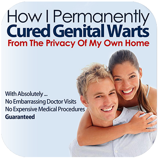 hpv removal at home