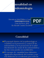 hpv virus-srpski jezik aggressive cancer in neck