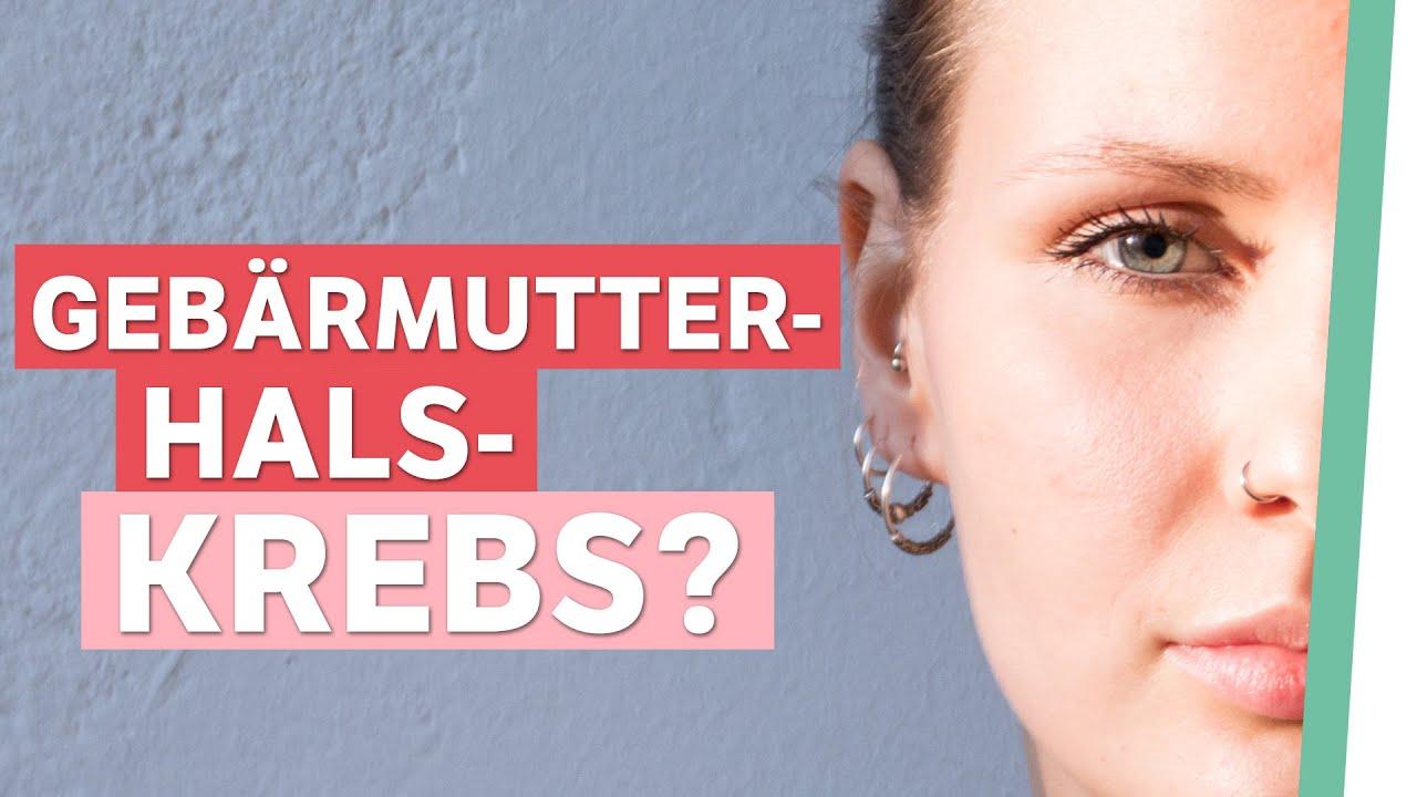 einen auffälligen Pap-Test - Traducere în română - exemple în germană | Reverso Context