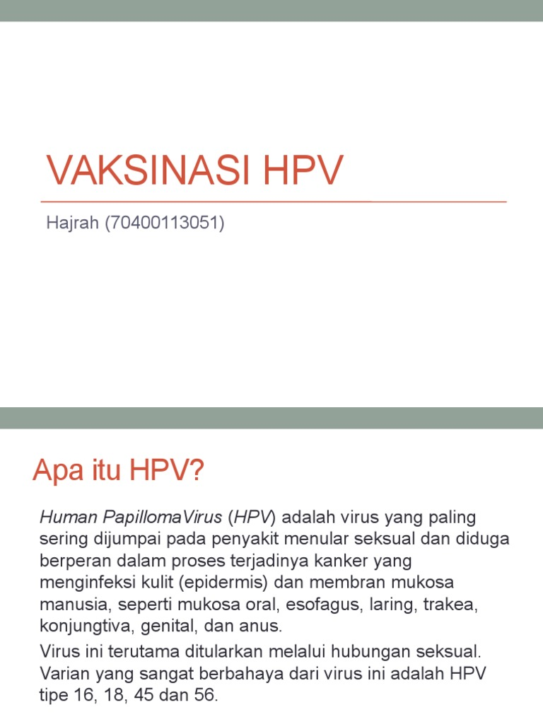 test papilloma virus farmacia papiloma humano genotipo 66