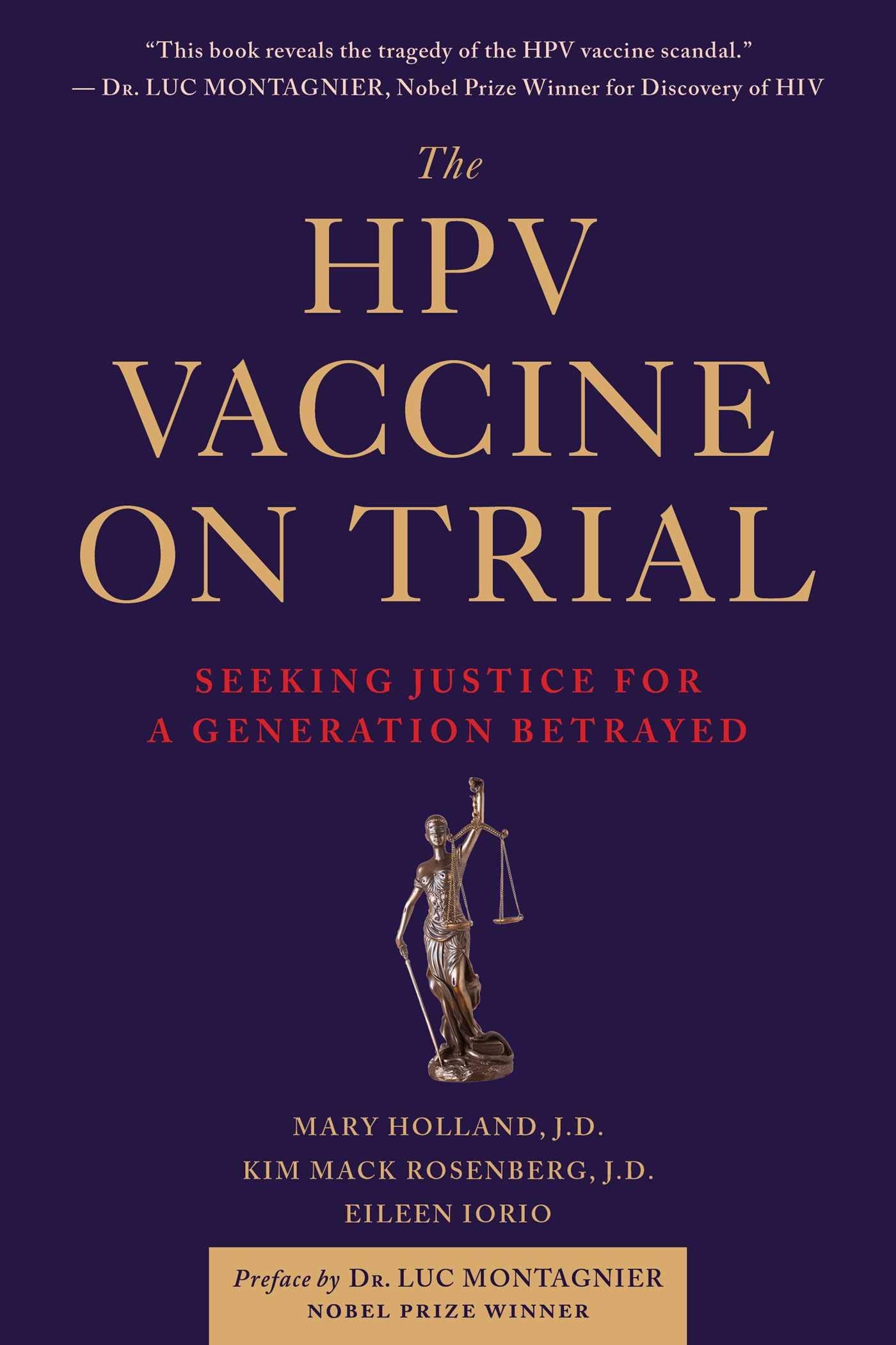 virus del papiloma humano ipn human papillomavirus symptoms female