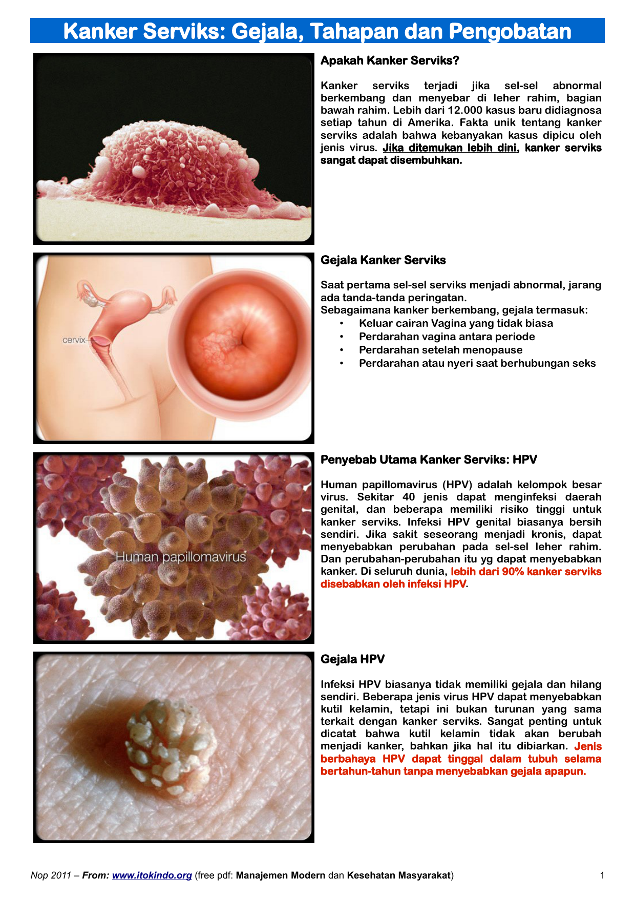 hpv injection meaning papillomavirus cancer bouche