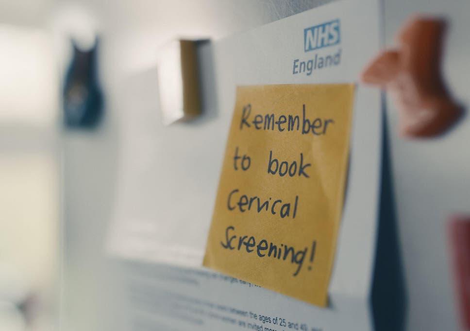 Băieţii din Marea Britanie vor fi vaccinaţi împotriva HPV