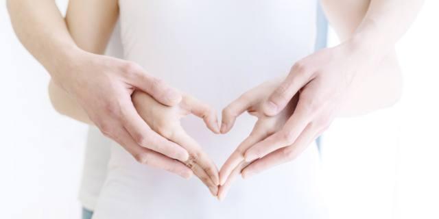 il papilloma virus incide sulla fertilita