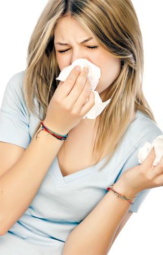 miros urat dupa operatie de polipi cara menghilangkan virus hpv