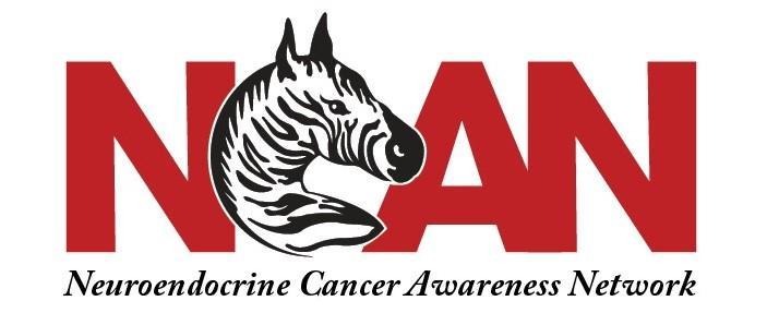 neuroendocrine cancer awareness network