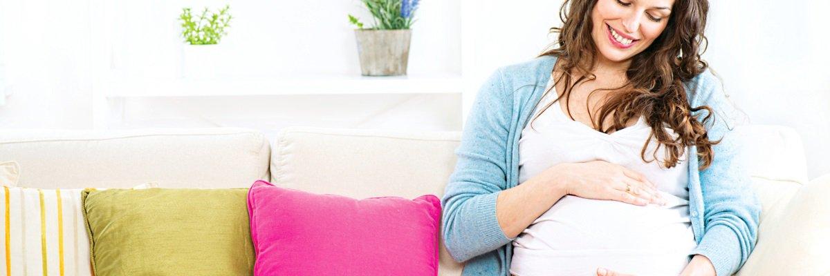 papilloma virus gravidanza