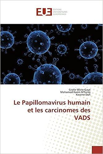 papillomavirus niveau 2