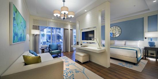 VACANTE IN STRAINATATE HOTELURI RECOMANDATE CUPLURILOR