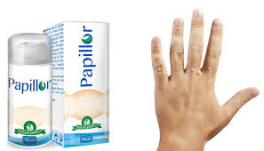 papillor anti papilloma cream helminthic therapy providers
