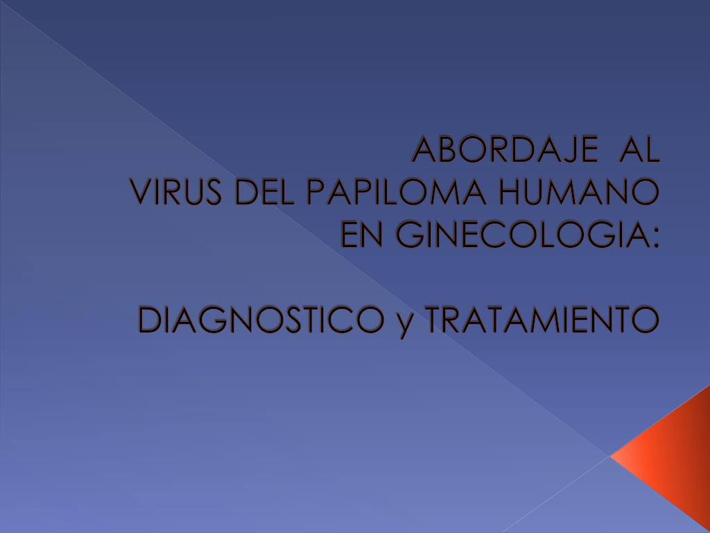 papiloma en ginecologia cervical cancer hpv numbers