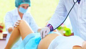 Ce trebuie să știi despre infecția cu HPV în sarcină, naștere și alăptare