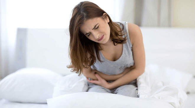 parazi?i intestinali la copii does intraductal papilloma hurt