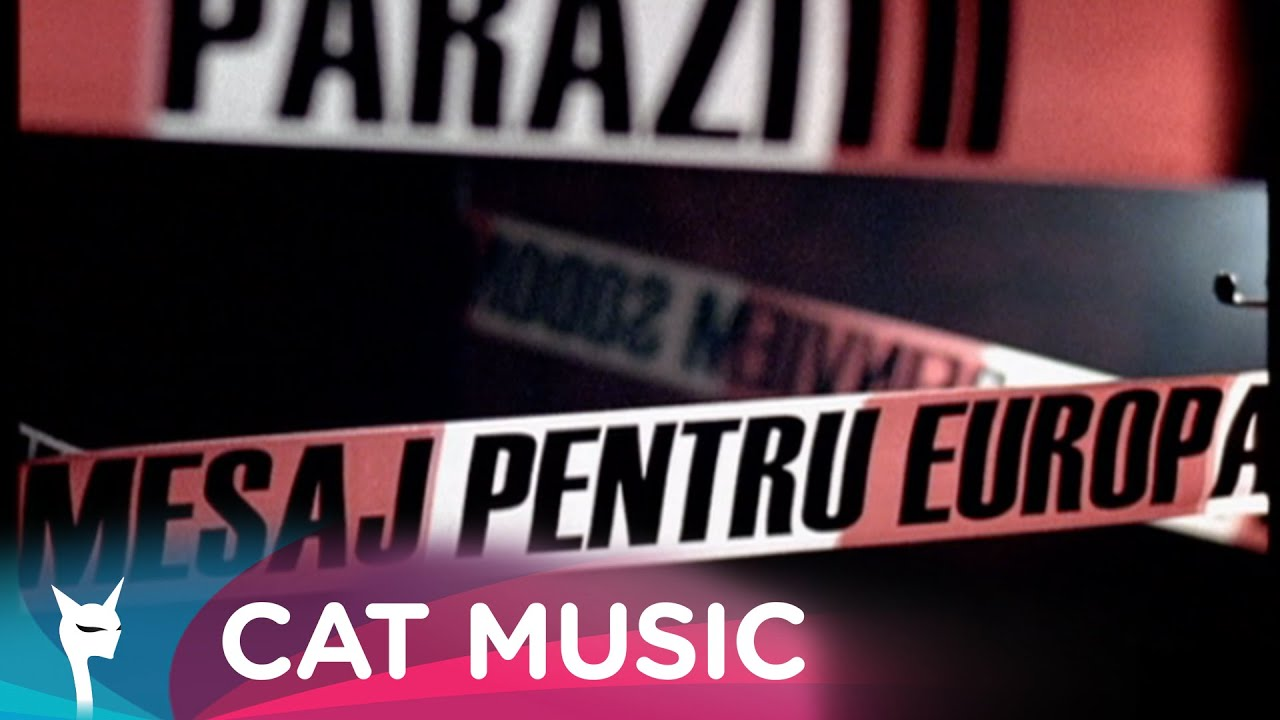 Parazitii - Listen on Deezer | Music Streaming