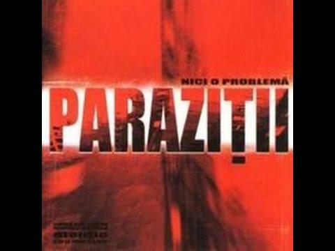Analiza Parazitii – Omul din liftul tau | ghise-ioan.ro