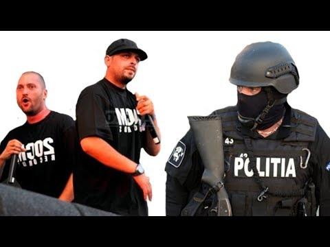 Polițiștii au pierdut încă un proces cu