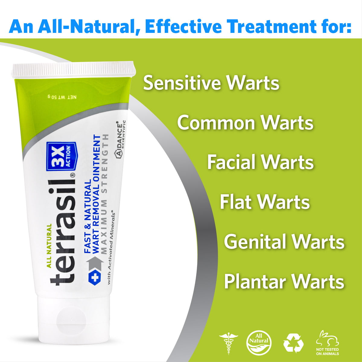 prescription cream for hpv warts helminth infection blood test