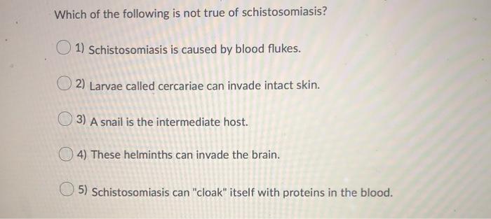 Gastroenterology and Hepatology Manual - ghise-ioan.ro