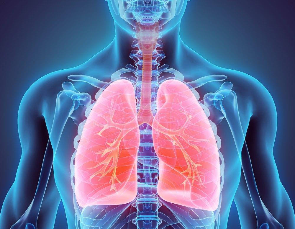 simptome cancer pulmonar ultima faza cancer pulmonar primario y secundario