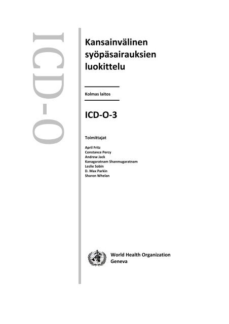StandardeDeCodificare