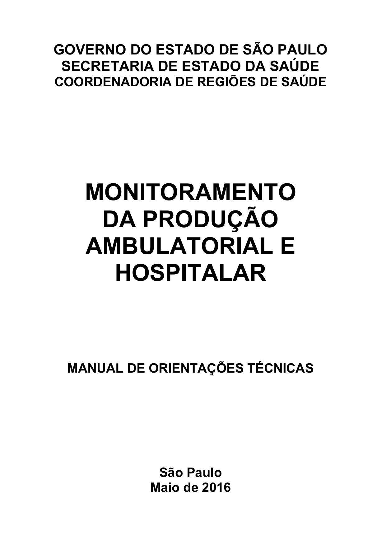 (DOC) Cursuri parazitologie s virusologie facultatea de medicina | silviu don - ghise-ioan.ro