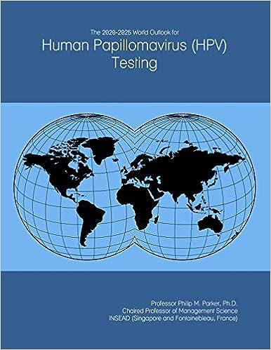 test na papillomavirus