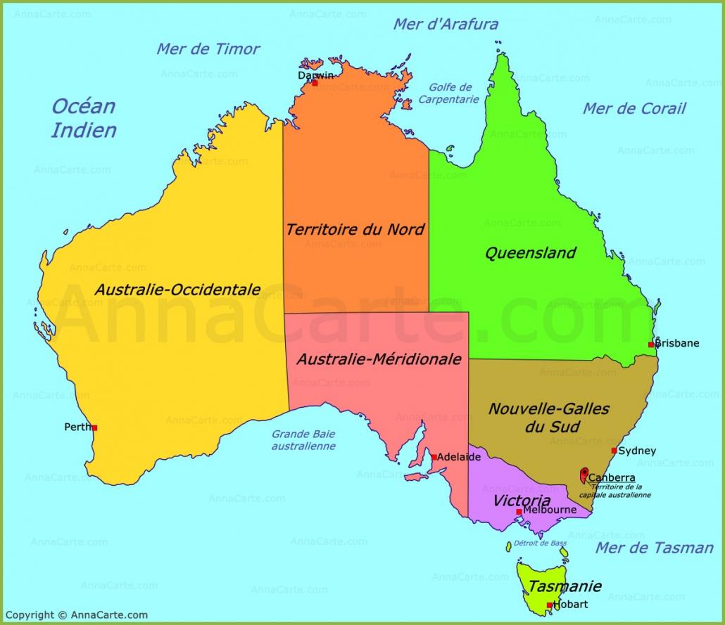 vaccin papillomavirus australie papiloma queratosico benigno