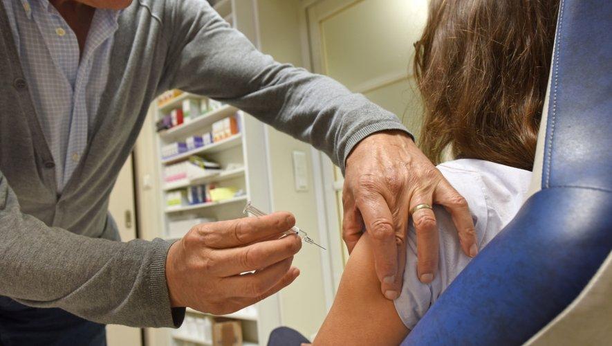 vaccin papillomavirus donne le cancer