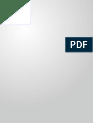 viermi intestinali tradus engleza
