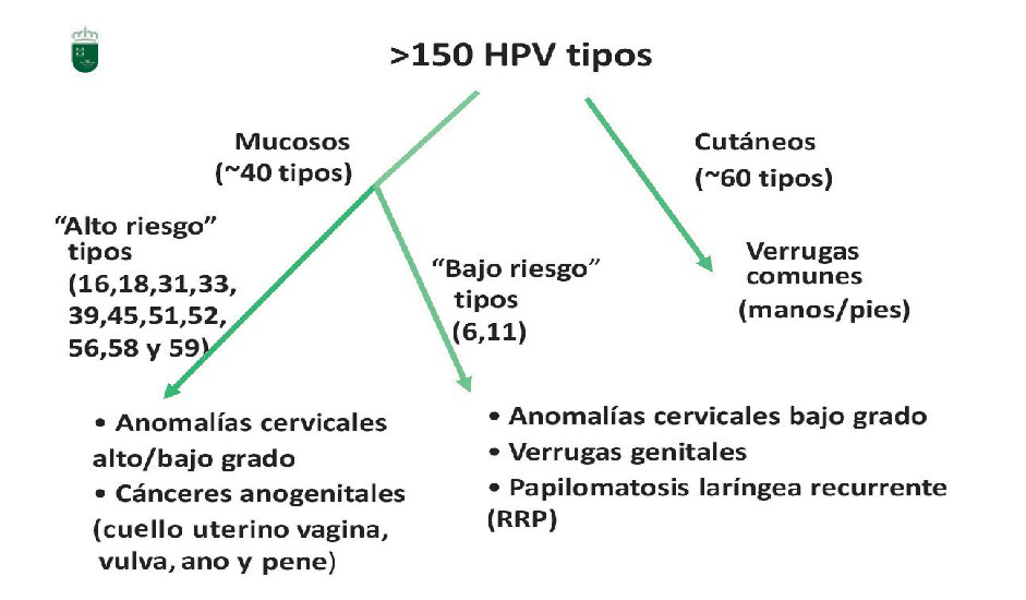 cancer col uterin varsta papilloma guancia interna